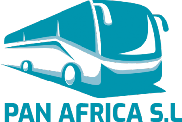 PAN AFRICA S.L.